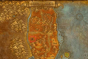 All Rare Pet Properties And Location Information For Wow Classic