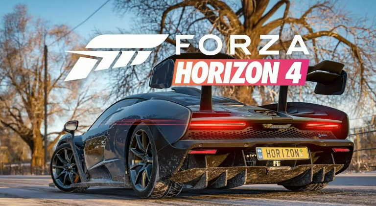 Forza Horizon 4 How To Tune Cars To Make Them Better Blog U4n Com