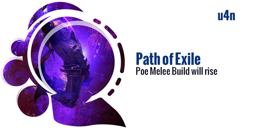 path of exile 3.7