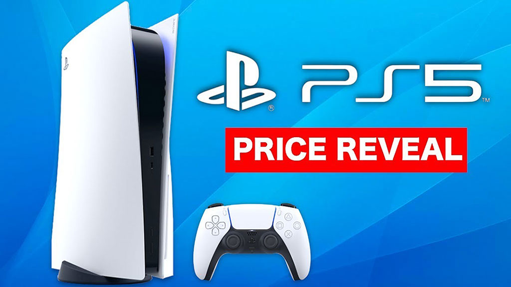PS4 November 19th Global Release, What Games are Worth Looking Forward