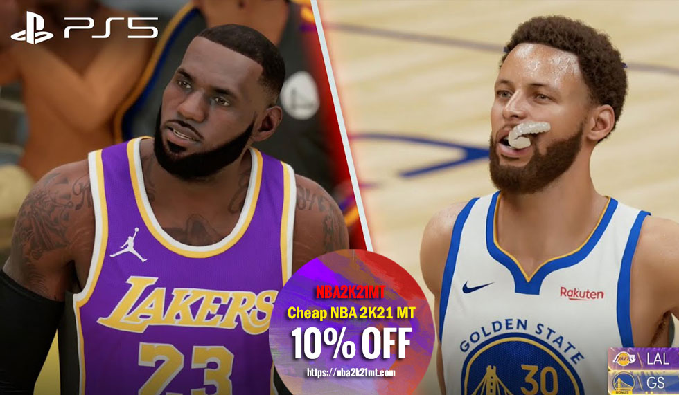 NBA 2K21 Next-gen IGN Gave 7 Points, Great Graphics, Relies Heavily on Real Money for VC