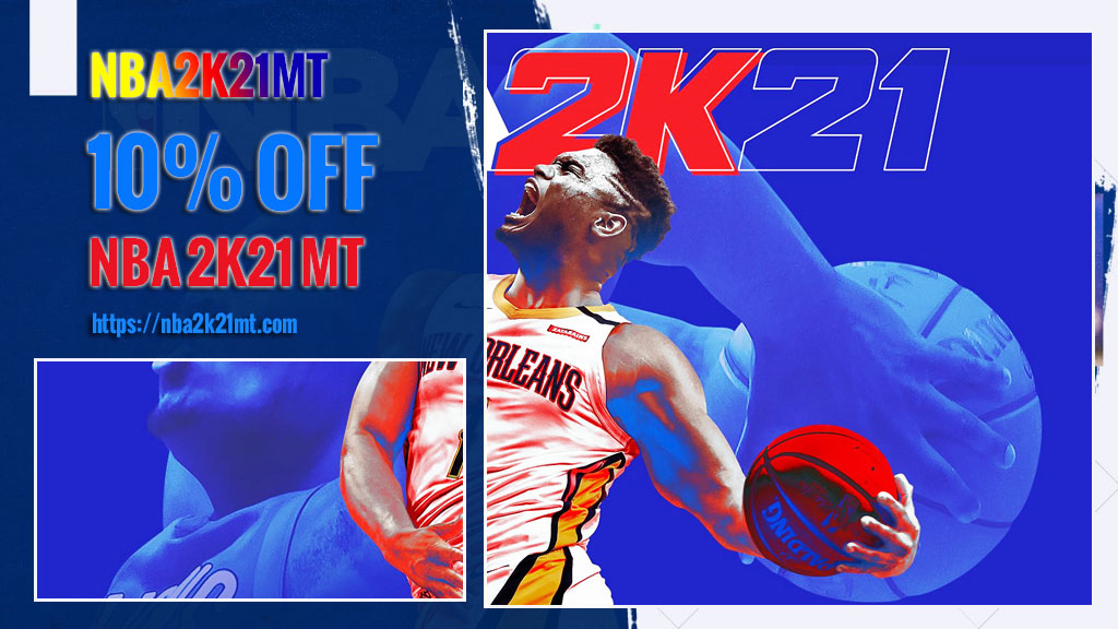 How to Clear the Cache in all Platforms of NBA 2K21