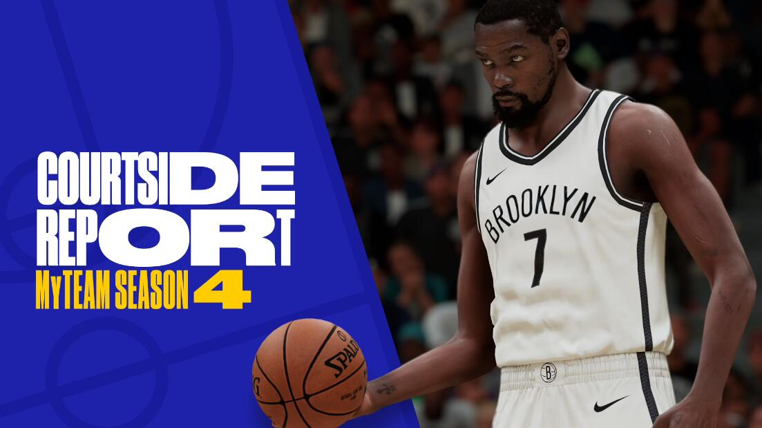 NPD Sales Report-NBA 2K21 is on the TOP 10 list, GTA5 is off the annual top list